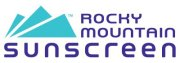 Rocky Mountain sunscreen.  Peanut oil free