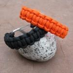 Bracelet4_ResizeSharpen