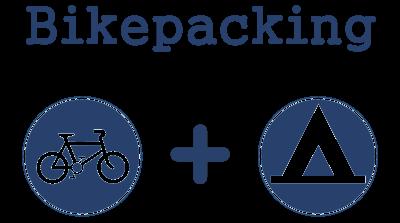 bikepacking formula