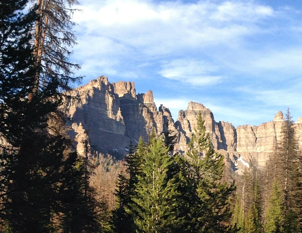 Day10_CathedralMtns