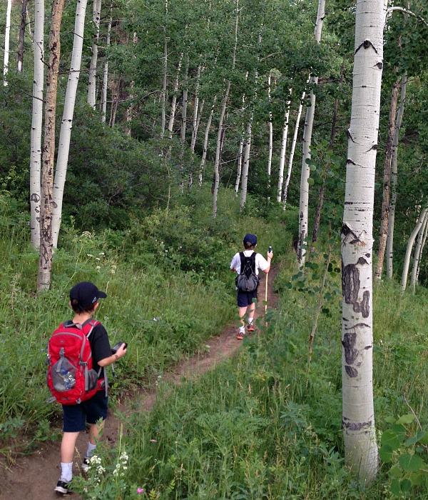Hiking_Resize