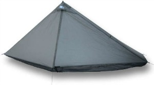 Six Moon Designs Wild Oasis tarp