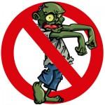 anti_zombie_sign